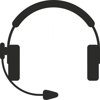 call center, call centre, headphones